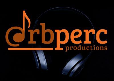 RBPerc