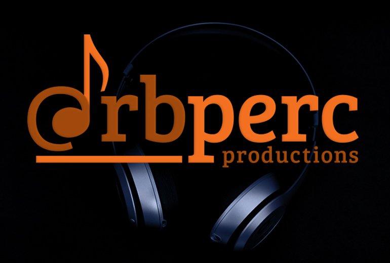 rpperc Logo Project