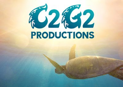 C2G2 Productions